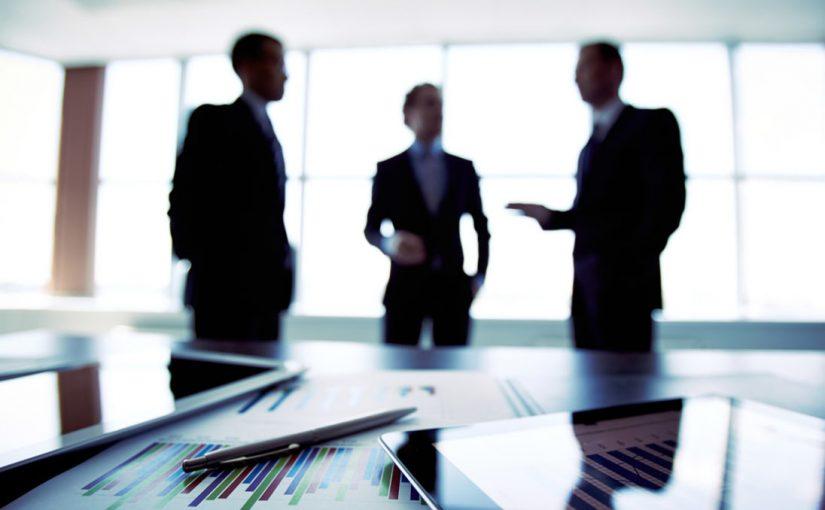 Criterios que miden la reputación corporativa
