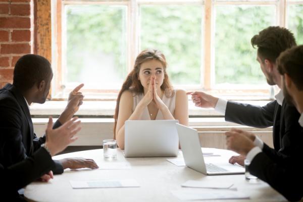 ¿Timidez o aprensión al comunicarte? No es lo mismo